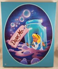 -disney-d23-expo-2015-alice-drink-me-bridget-mccarty-signed-gicl-e-canvas-195
