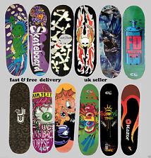 23inch Brand New Colourful Complete Skateboard For Children Kids Teen Pro Skate