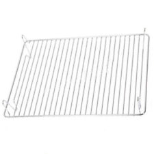 BAUKNECHT Genuine Oven Cooker Grill Pan Grid Tray Rack Wire Mesh 378 x 340 mm