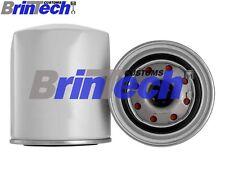 Oil Filter 2006 - For HYUNDAI TERRACAN - HP CRDi Turbo Diesel 4 2.9L J3 [DG]