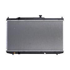 NEW RADIATOR FITS HONDA ACCORD HYBRID EX-L 2014-2015 19010-5K0-A01 HO3010238