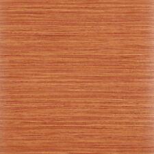 Materiali Harlequin marrone per il bricolage e fai da te