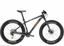 TREK FARLEY 5 15.5 new