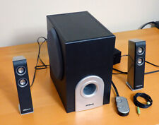 Creative I-Trigue L3500 Computer Speakers Sound System