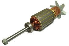 114787 Ametek Lamb Motor Armature 824787, 05-8125-01