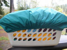 Laundry Basket Cover Keep it dry New Product