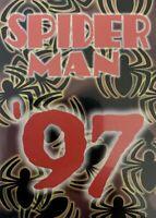 *COMPLETE SET* 1997 Marvel Fleer Skybox .99 SPIDER-MAN | 50 Cards