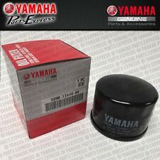 NEW 2001 - 2005 YAMAHA RAPTOR 660R YFM 660 YFM660 OEM OIL FILTER 5DM-13440-00-00