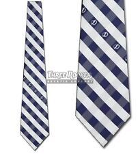 Tampa Bay Lightning Tie Lightning Neckties Mens Licensed Hockey Neck Ties NWT