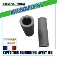X1 POIGNET TROTTINETTE XIAOMI M365 / M365 PRO PIECES DE RECHANGE