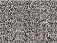 * Vollmer scala N 47370 cartoncino per muri in sasso Nuovo