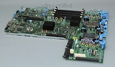 DELL POWEREDGE 2950 G1 LGA771 SERVER MOTHERBOARD - NR282 + WARRANTY