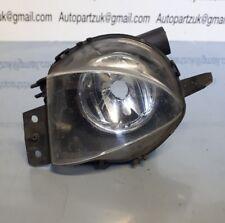 BMW 3 Series E90 E91 2005-2008 Fog Light Lamp Passenger Side Left 6948373 #ub4.3