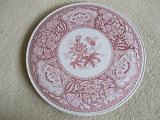 1980-Now Date Range Platters Spode Pottery