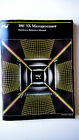 Intel 386SX Hardware Reference Manual  1990