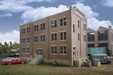 Walthers 532967 - 1/87 / H0 Bürogebäude Continental Machi - Neu
