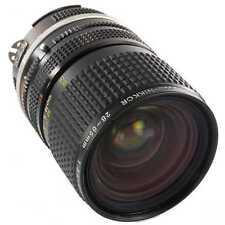 Nikon Nikkor AIS 28-85mm f3.5-4.5 per FM F2 F3 FA F FM2 FM3 FG FE FT EM FM3A.