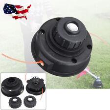 For RYOBI EXPAND-IT Universal 2 Line Spool Mower String Trimmer Head US Seller