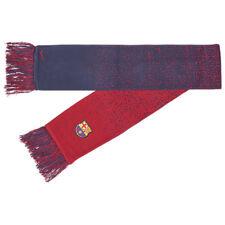 FC Barcelona Nike Fan Schal AC2191-467 Scarf Primera Division Barca Fanschal neu
