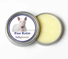 Healthy Breeds Bull Terrier Paw Balm 2oz