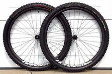 "Roval Control Carbon Tubeless 15x100 12x142mm 29er Bike Wheelset 29"" & MTB TIRES"