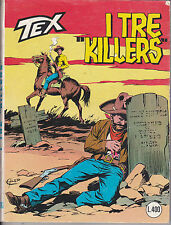 Tex n.216