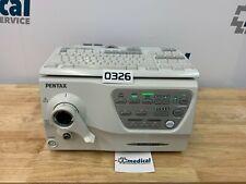Pentax Medical Epk I5010 Endoscopy Video Processor 0326