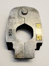 REMS pressaione tenaglie pressbacke 45 º V O. M 12 15 22 28 35 varie dimensioni