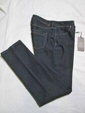 (*-*) JAG JEANS * Womens Stretch NEW JANE SLIM Blue Jeans / Denim * Size 8 * NWT