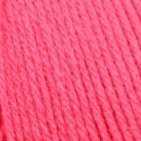 Bernat Super Value Yarn - Peony Pink