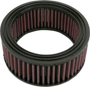 Hypercharger Replacement K&N Filter Element Kuryakyn 8513