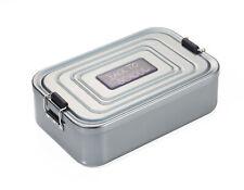 TROIKA LUNCH BOX Lunch-Box mit Bügelverschluss