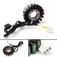 Magneto Generator Bobina Alternador 31120-MCJ-751 Para Honda CBR954RR 02-03 ES