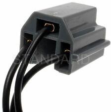 Headlight Connector Standard S-526