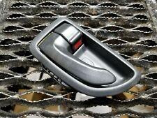 NEW GENUINE Front Left Drivers Side Interior Door Handle OEM For 12-13 Kia Soul
