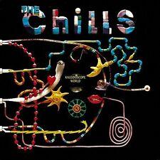 The Chills - Kaleidoscope World [New CD] Canada - Import