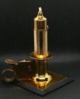 🔥 Kaschie K1 Germany US Zone 1949 Kerze Candle Lighter Feuerzeug WWII WW2