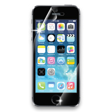 Extreme Optic Super Clear HD Screenguard for iPhone 6 / 6s