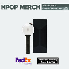 BTS Official Lightstick Map of the Soul Special Edition (by Fedex Itnl.Priority)
