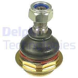 DELPHI - TC1022 - Rotule de suspension DELPHI TC1022