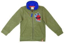 Vêtements Marvel pour garçon de 5 à 6 ans