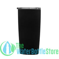 WD40 Rustic Tumbler 25oz Duo Lid Stainless Steel Double Walled