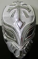 Mexican Wrestling Mask Sín Cara Mistico UNDERGROUND WWE Premium original mold