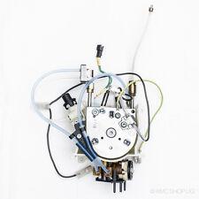Thermoblock upgrade Heizpatrone/ Boiler Jura Impressa E-Serie