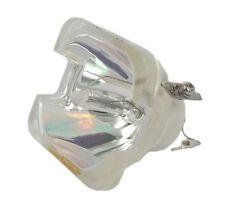 SONY PROJECTOR LAMP LMP-C161 LMPC61 VPL-CX70 VPL-CX75