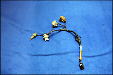 96 97 98 RIGHT MUSTANG TAIL LIGHT WIRING HARNESS