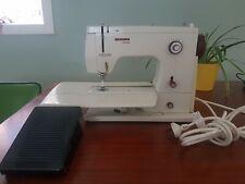 Vintage Bernina Minimatic sewing machine - good working condition