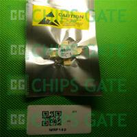 1PCS MOTOROLA MRF140 RF TRANSISTOR,