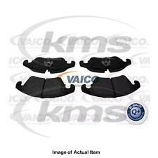 New VAI Brake Pad Set V25-0521 Top German Quality