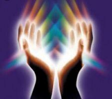 Reiki Spiritual Distance Healing Angels Emotional Physical Universal Energy